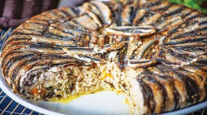 İşte Sakarya'nın en leziz 15 yemeği! - Sayfa 4