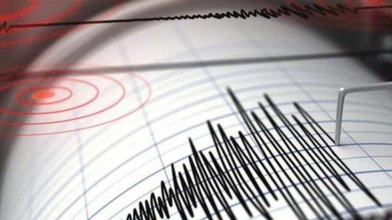 İstanbul'da deprem mi oldu? 28 Eylül Salı AFAD ve Kandilli deprem listesi