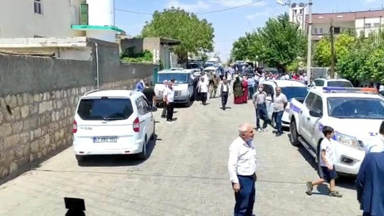 TikTok videosu çekerken ölen genç kız Mardin'de toprağa verildi