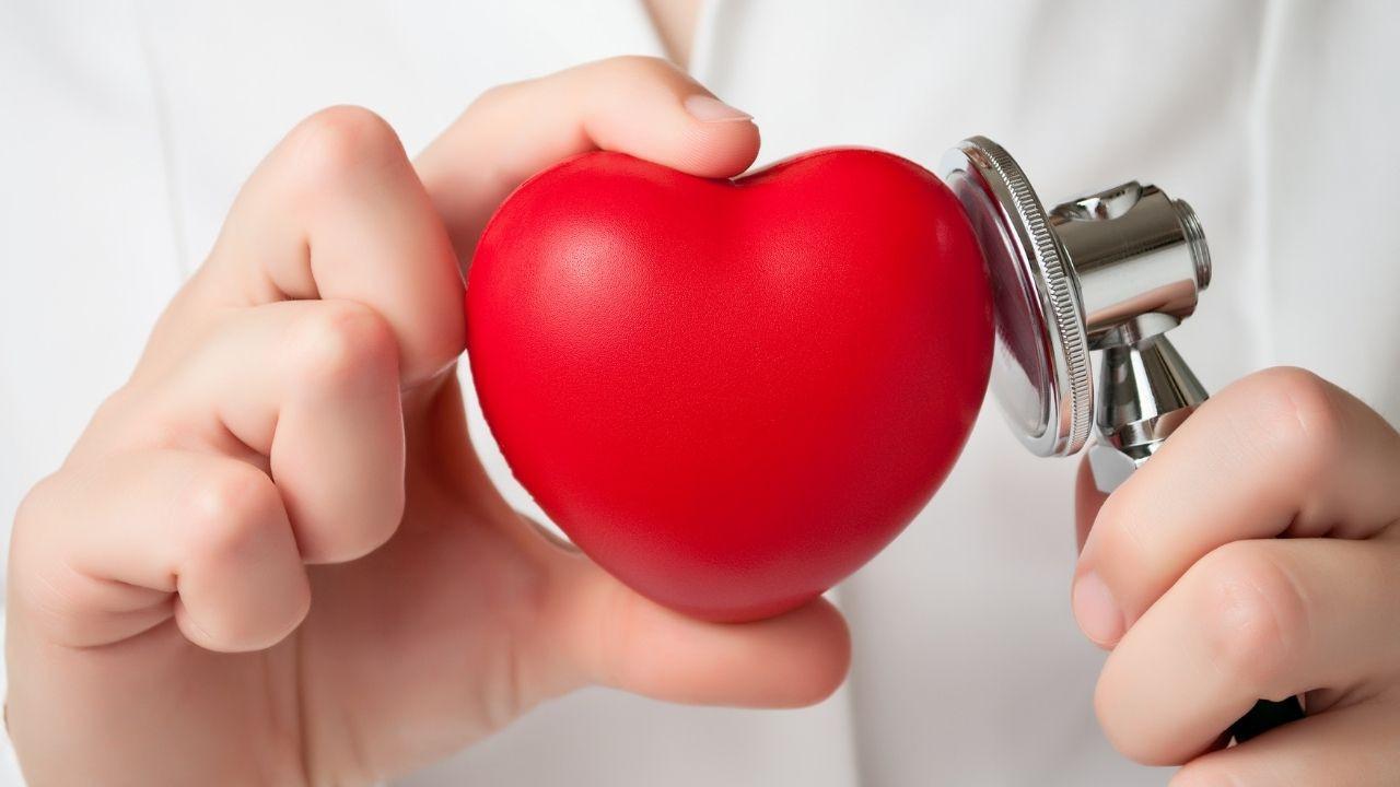 6 maddede hayat kurtaran sağlık muayenesi - Sayfa 3