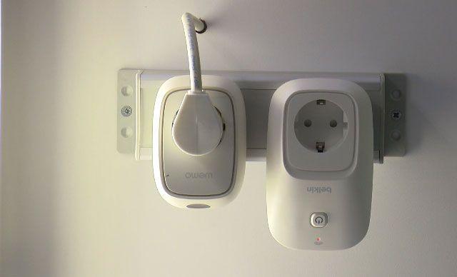 Elektrik tasarrufu için bu maddelere dikkat - Sayfa 2