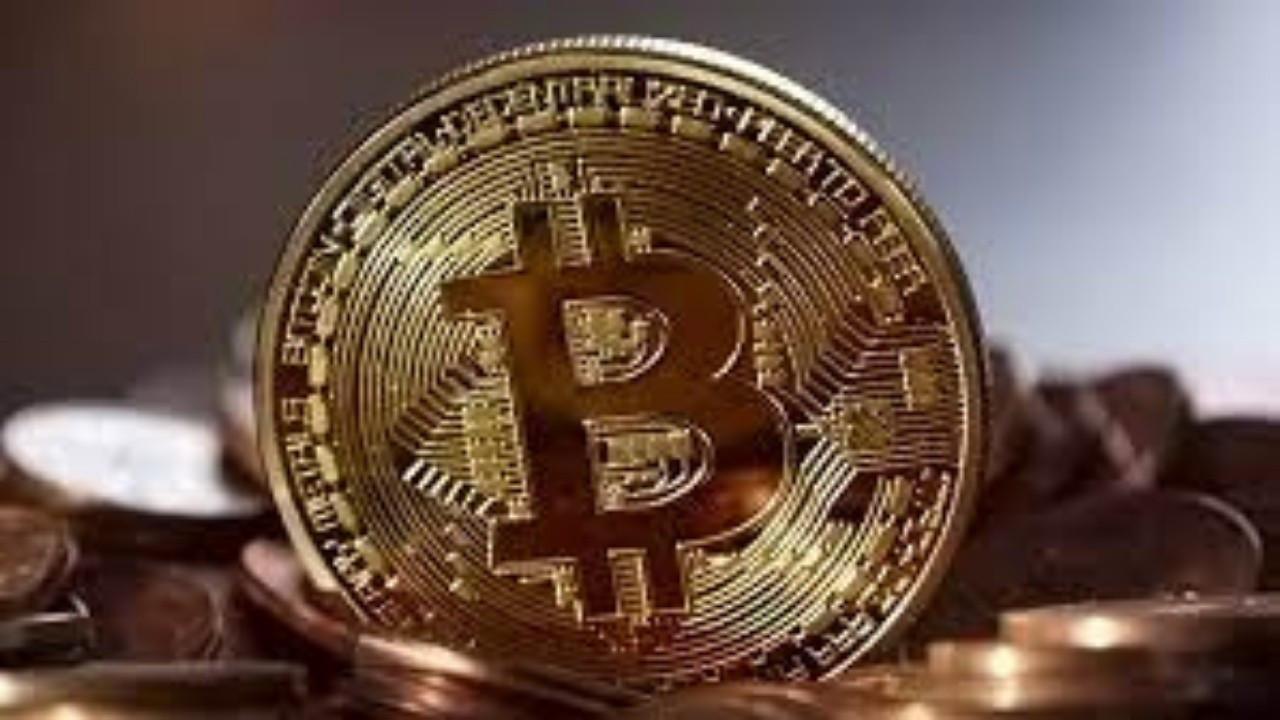 Bitcoin, Ethereum ve Altcoin'lerde son durum ne? 23 Eylül 2021 BTC, Dogecoin ne kadar oldu?
