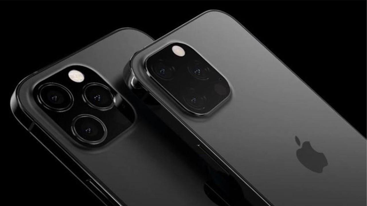 iPhone 13'ün özellikleri neler?