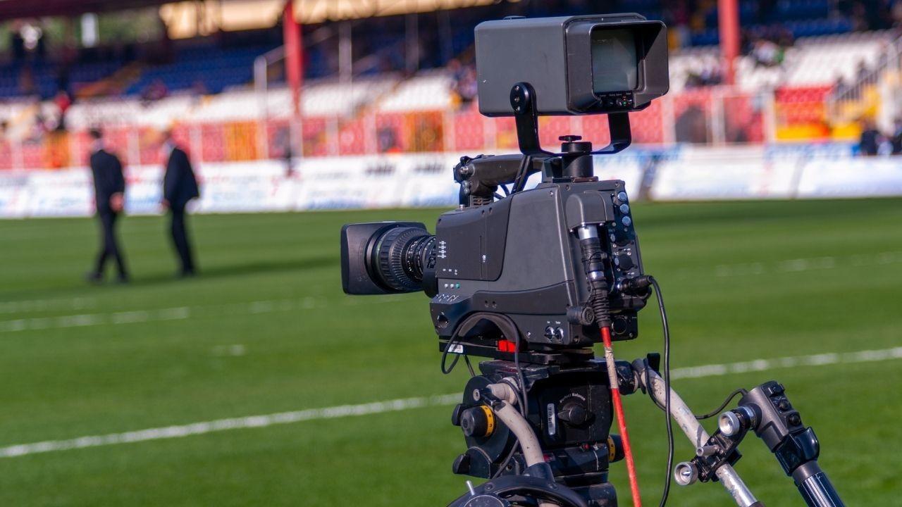 Kocaelispor - Tuzlaspor maçı hangi kanalda?