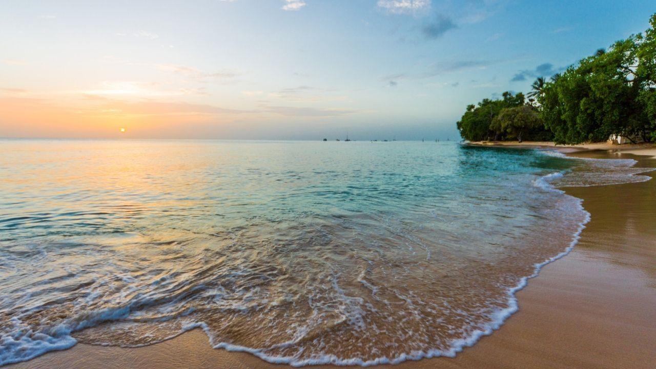 Karayiplerin Muhteşem Ada Ülkesi Barbados - Sayfa 4