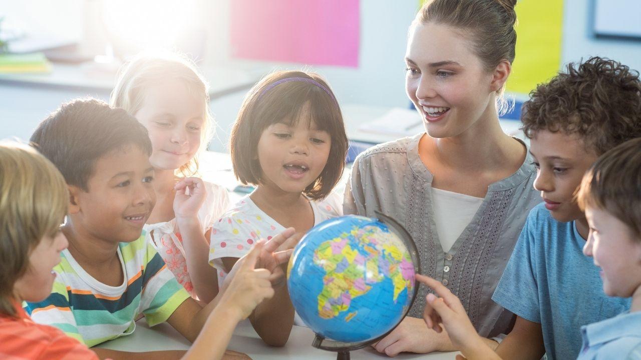 Pedagojik formasyon nasıl alınır?