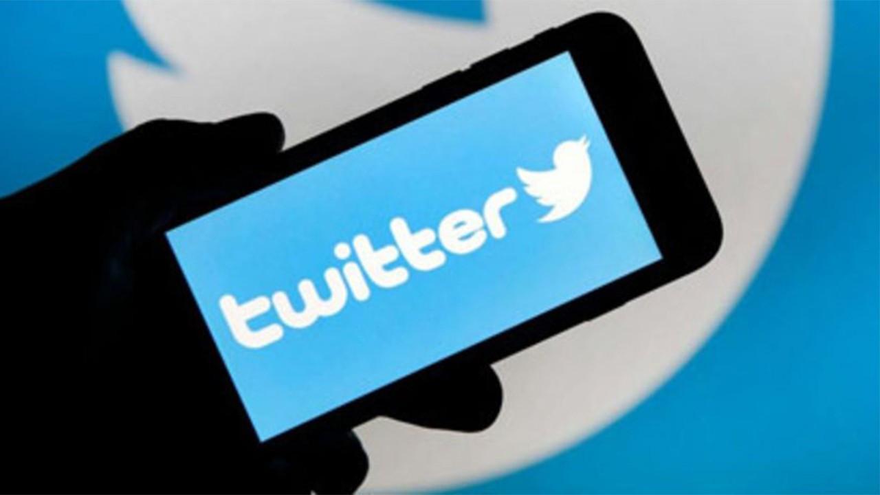 Twitter, bahşiş özelliğine kripto para ekledi