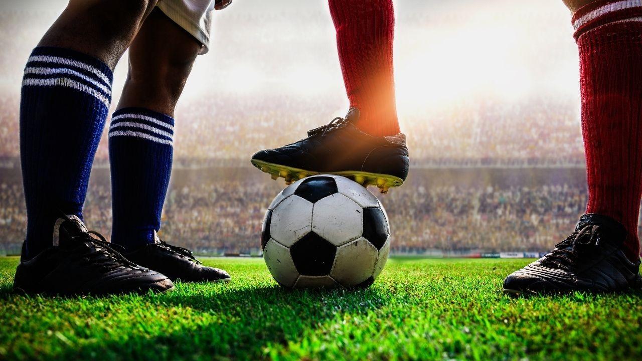 Real Madrid - Sheriff Tiraspol maçı ne zaman, hangi kanalda?