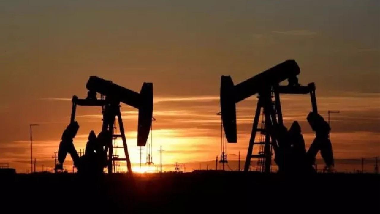 Üç ilimizde petrol aranacak!