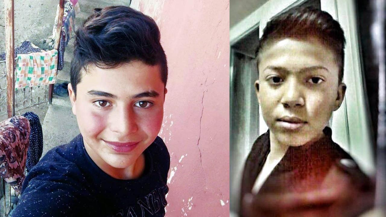 Kahramanmaraş'ta motosiklet refüje çarptı: 1 ölü, 1 yaralı