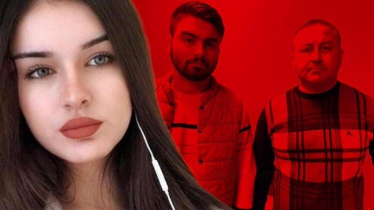 Aleyna'nın ölümünde, şüphelinin serbest bırakılması kararına itiraza ret