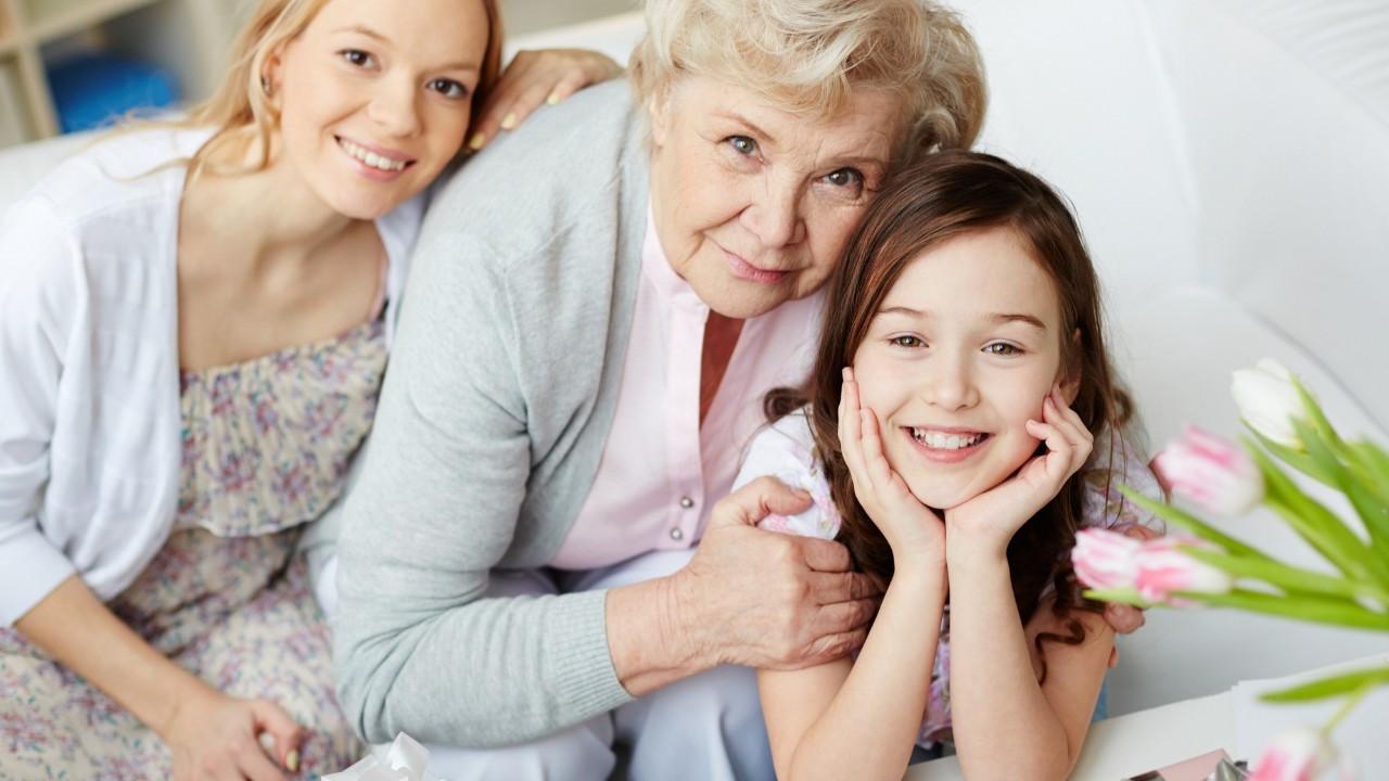 Uzmanlardan menopoz uyarısı