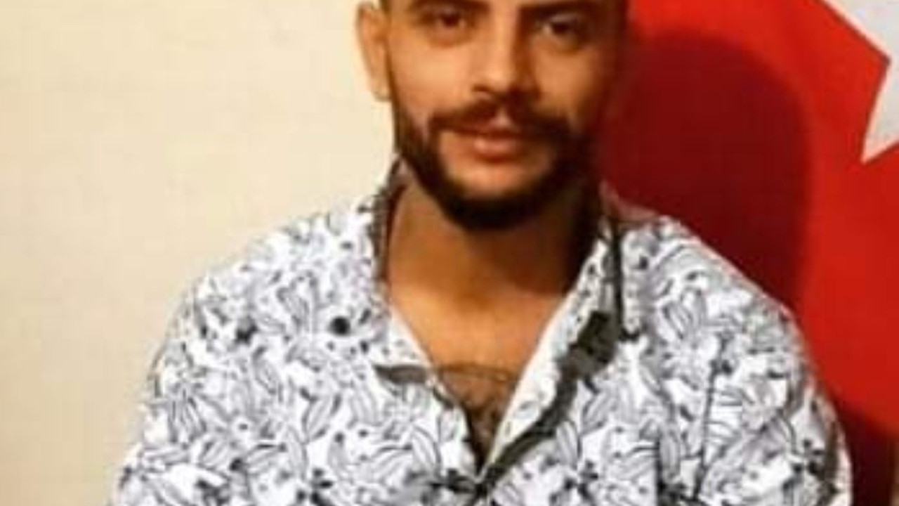 Buca'da korkunç cinayet: Av tüfeğiyle başından vurulan kişi yaşamını yitirdi