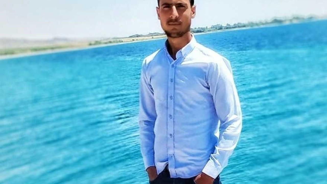 18 yaşındaki Kerim'in cinayet şüphelisi kuzeni tutuklandı