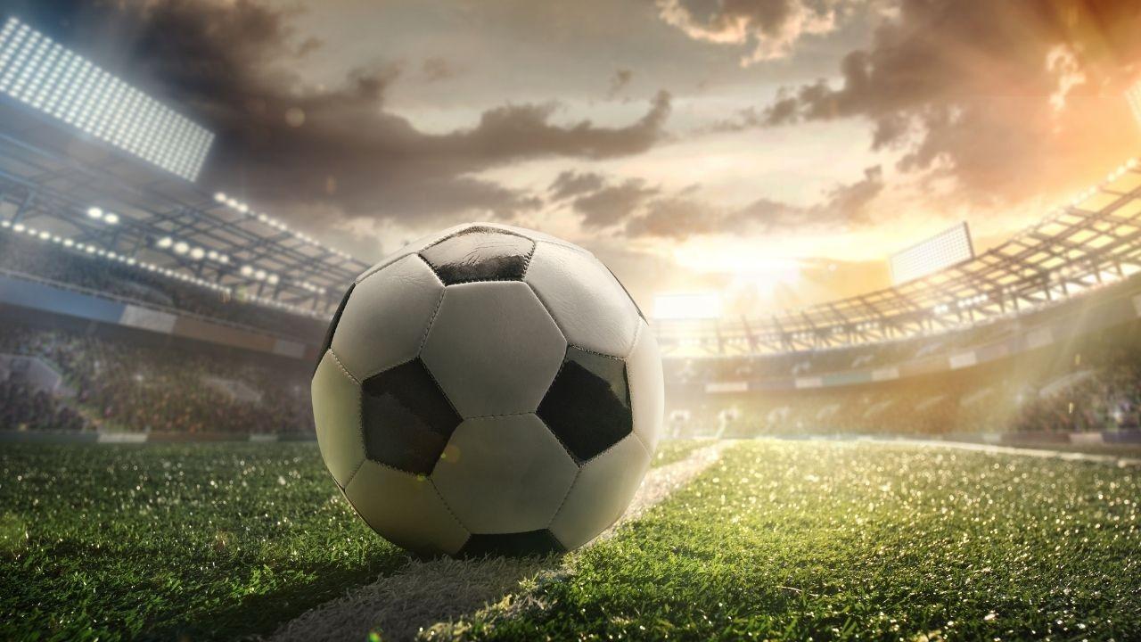 Lazio - Inter Maçı canlı izle