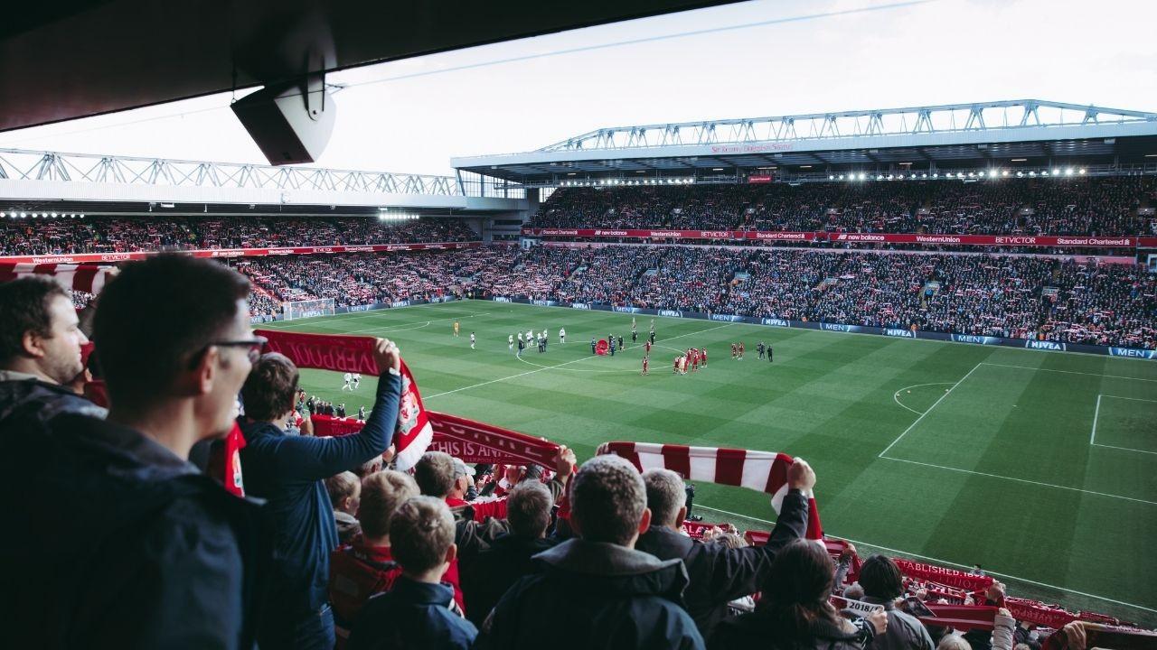 Watford - Liverpool Canlı maç izle