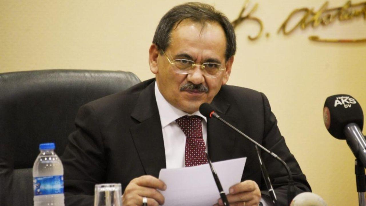 Samsun Belediye Başkanı kimdir?