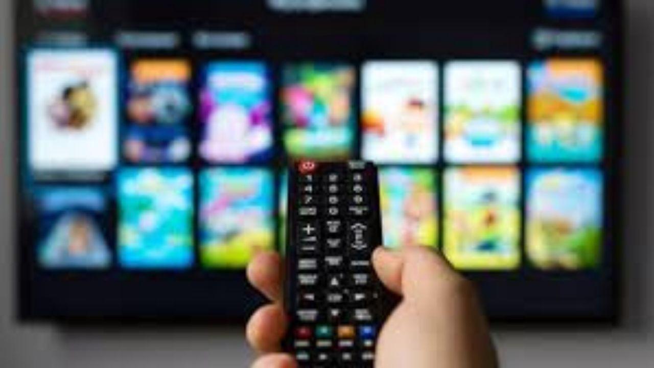 21 Ekim 2021 Perşembe Atv, Kanal D, Show Tv, Star Tv, FOX Tv, TV8, TRT1 ve Kanal 7 yayın akışı