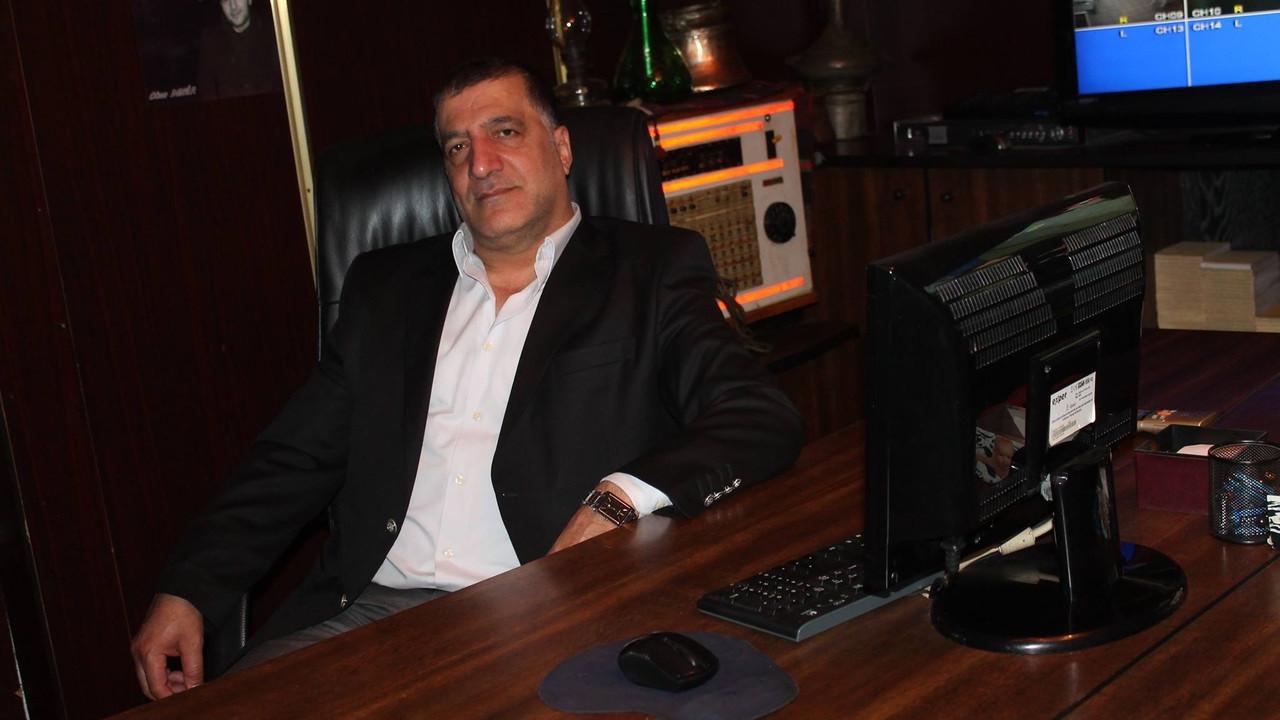 Gazinocu cinayetinde sanıklara müebbet hapis cezası