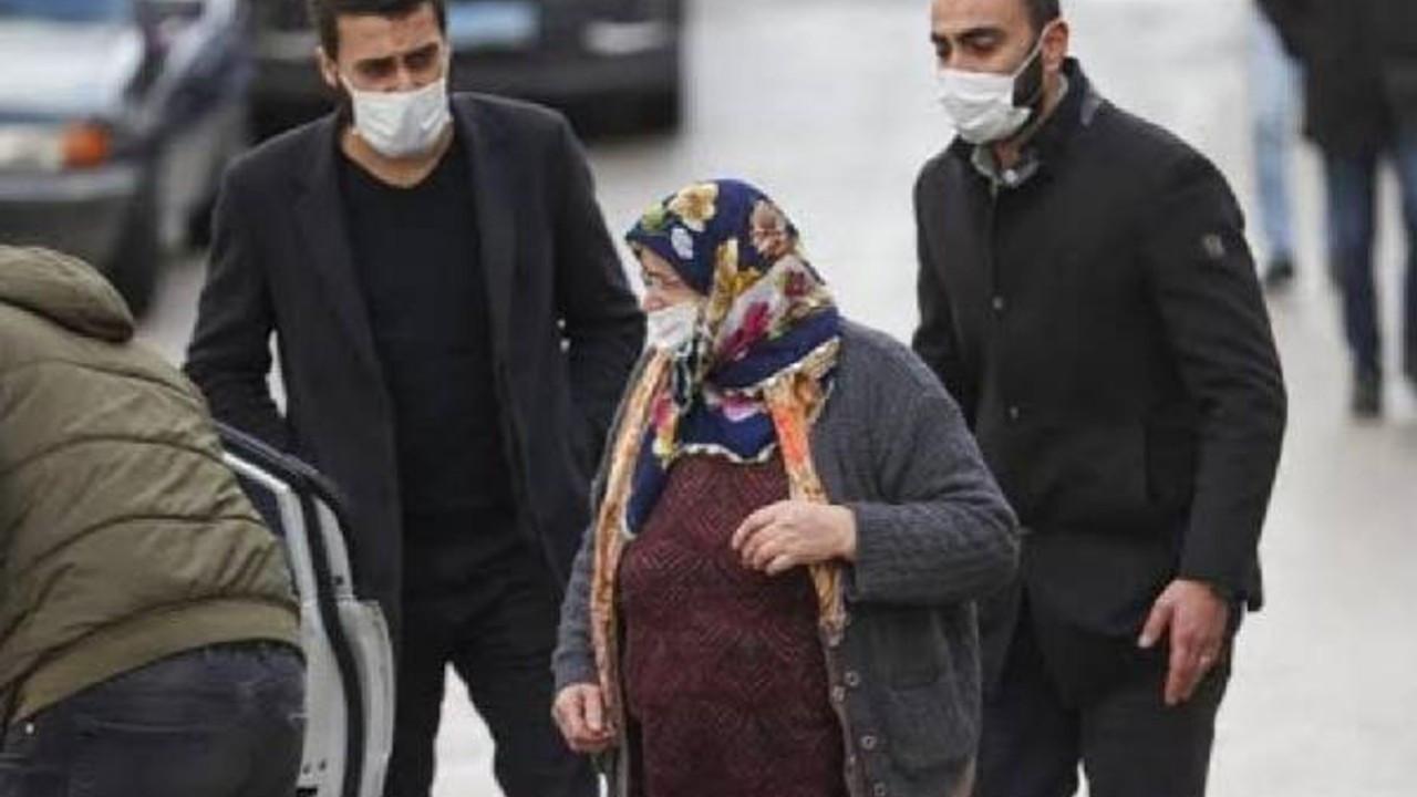 Kocasını öldüren sanığın kızı: Annemden değil babamdan şikayetçiyim, bizi döverdi