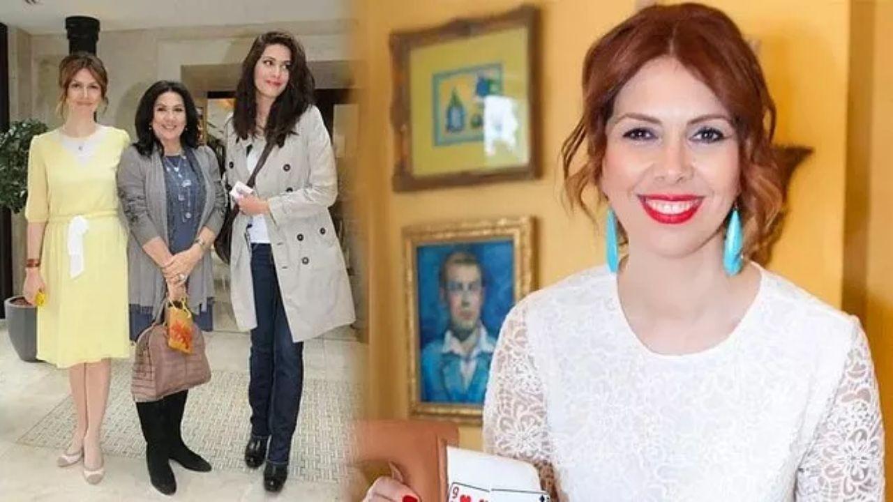 Zeynep Korel Kimdir, Neden Gündemde?