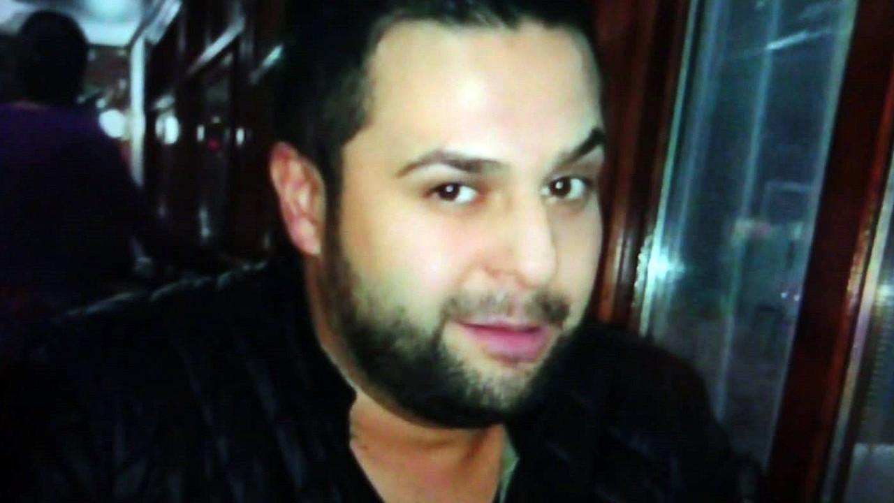 Sırtına aldığı 13 bıçak darbesiyle öldürülen Uğur'un katili, suçunu itiraf etti